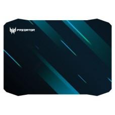 Acer Predator Gaming Alfombrilla de ratón para juegos Negro