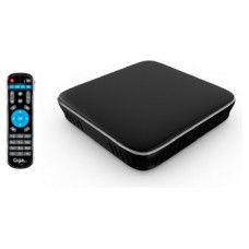 GIGA TV HD801 UHD 4K ANDROID-WIFI 802.11-HDMI 2.0-RJ45-USBX2-INDICADOR LED