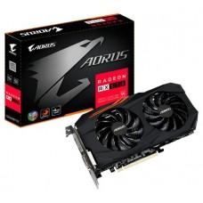 Gigabyte AORUS VGA AMD RX 570 4GB DDR5