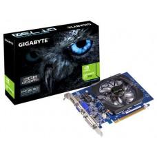 Gigabyte GV-N730D5-2GI NVIDIA GeForce GT 730 2GB