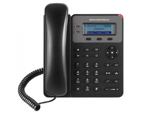 Grandstream Telefono IP GXP-1615