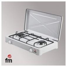 FMC-PAE-HORNILLO HG-200