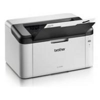 Brother HL-1210W impresora láser/led