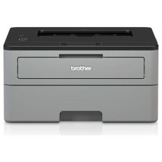 Brother HL-L2310D 26ppm 8MB USB 2.0