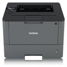 Brother HL-L5000D 40ppm 128MB Duplex USB