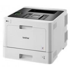 Brother HL-L8260CDW Color 2400 x 600DPI A4 Wifi impresora láser