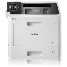Brother HL-L8360CDW 31ppm 128MB Color Red/Wifi