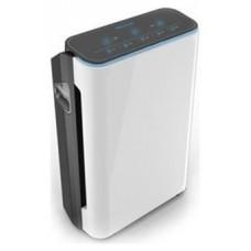Purificador aire premium honeywell hpa710we4 true