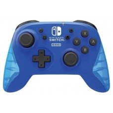 GAMEPAD HORI WIRELESS AZUL