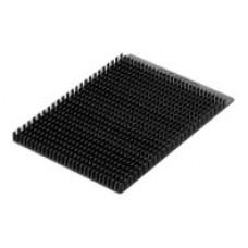 QNAP HS-M2SSD-05 ventilador de PC Unidad de estado sólido Disipador térmico Negro