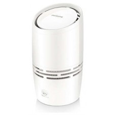 HUMIDIFICADOR PHILIPS CON TECNOLOGIA NANO CLOUD