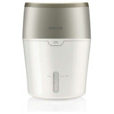 HUMIDIFICADOR PHILIPS TECNOLOGIA NANO CLOUD HU4803