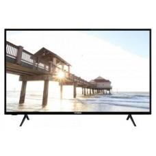 HYU-TV HY43U6120SW