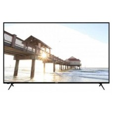 HYU-TV HY55U6120SW