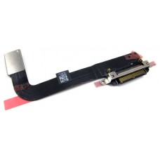 Cable Flex Carga iPad 3