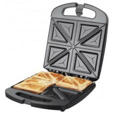 Sandwichera Familiar Jata 1500w SW546
