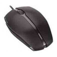 Cherry Raton Gentix Optico USB Negro