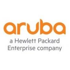 Aruba, a Hewlett Packard Enterprise company Access Point Mount Kit