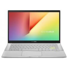 "Asus K413EA-EB608T i7-1165G7 8GB 512GB W10 14"""