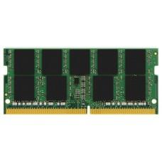 MEMORIA KINGSTON BRANDED PORTAIL - KCP424SS6/4 - 4GB DDR4