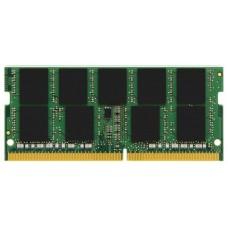 MEMORIA KINGSTON SODIMM DDR4 8GB 2400MHZ