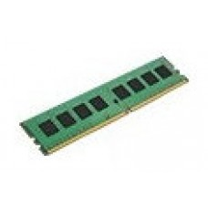 Kingston Technology KCP432ND8/32 módulo de memoria 32 GB 1 x 32 GB DDR4 3200 MHz