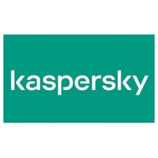 ANTIVIRUS KASPERSKY KAV 2020 1 LICENCIA 1 AÑO
