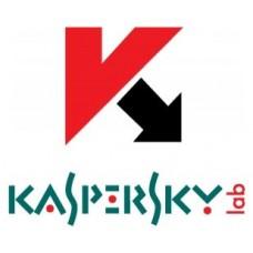 Antivirus kaspersky endpoint business security -