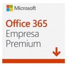 MICROSOFT OFFICE 365 BUSINESS STANDARD ML ESD WIN/MAC