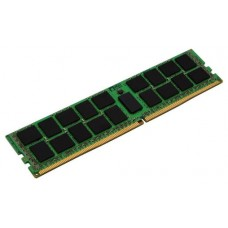 DELL System Specific Memory 16GB DDR4 2400MHz módulo de memoria 1 x 16 GB ECC