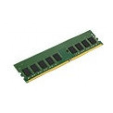 Kingston Technology KTD-PE426E/32G módulo de memoria 32 GB 1 x 32 GB DDR4 2666 MHz ECC