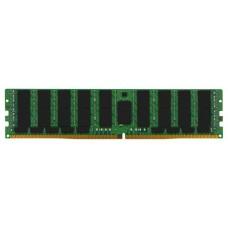 DDR4 64 GB 2666 1.2V KINGSTON DELL (Espera 4 dias)