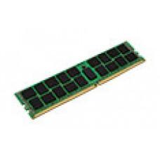Kingston Technology KTD-PE429D8/16G módulo de memoria 16 GB 1 x 16 GB DDR4 2933 MHz