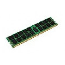 Kingston Technology KTD-PE432/16G módulo de memoria 16 GB 1 x 16 GB DDR4 3200 MHz ECC