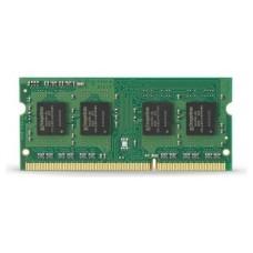 MEMORIA KINGSTON-4GB 10600DDR3 SODIMM V3