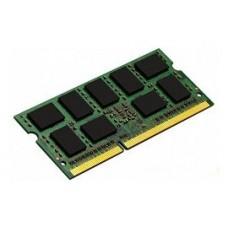 MEMORIA KINGSTON SO-DIMM DDR4 16GB 2400HZ CL17 2RX8