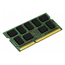 MEMORIA KINGSTON SO-DIMM DDR4 8GB 2400HZ CL17 1RX8