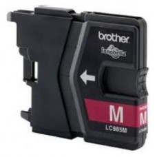 BROTHER CARTUCHO MAGENTA 260 PAG. PACK 1 (Espera 3 dias)