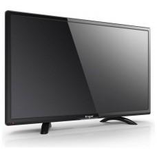 "Engel Axil LE2460T2 Televisor 61 cm (24"") HD Negro"