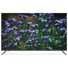 "Engel LE5590ATV TV 55"" 4K STVAnd 4xHDMI 3xUSB pata"