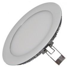 LED DOWNLIGHT ROBLAN 18W-1250LM-3000K-CÁLIDA-120º