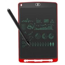 """PIZARRA SKETCHBOARD LCD 10"""""""" RED LEOTEC (Espera 4 dias)"""