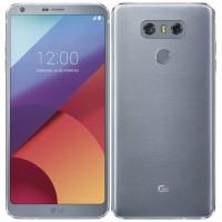 SMARTPHONE LG G6 32GB PLATINUM