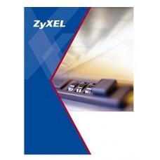 Zyxel E-icard 32 Access Point Upgrade f/ NXC2500 Actualizasr
