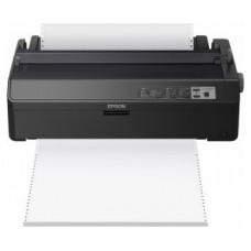 Impresora epson matricial lq2090ii usb paralelo
