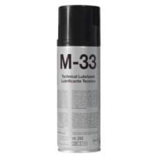 FONESTAR-ACEITE M-33