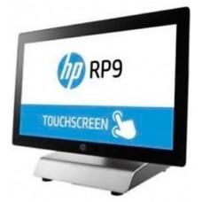 ORDENADOR TPV  HP G1 MODELO 9015  TACTIL 15.6 CELERON