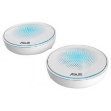 ASUS Lyra Punto Acceso AC2200 Pack 2