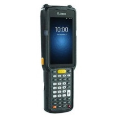 PDA ZEBRA MC33 ANDROID 7.0  GMS GUN WLAN  2D SE4750 SR 4GB RAM 38 KEY NFC