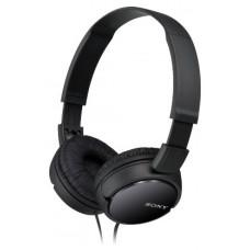 Auriculares Sony MDRZX110N plegables